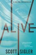 Alive (Generations Trilogy)