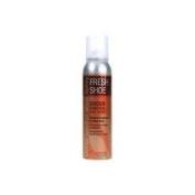 Carnation Odour Control Shoe Spray - Fresh Shoe Fresh Shoe Spray 150ml