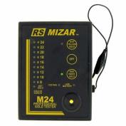 M24 Mizar Gold Tester