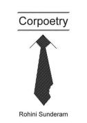 Corpoetry