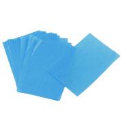 Oil Control Tissue _ Blotting Paper