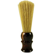 Havana Boar Bristle Shave Brush 1pc shave brush by Gold-Dachs
