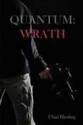 Quantum: Wrath