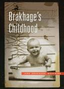 Brakhage's Childhood
