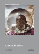 Cristina de Middel [Spanish]