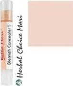 Bella Mari Concealer Stick Light Tan T10 5g/ 5ml Tube