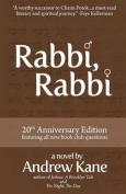 Rabbi, Rabbi