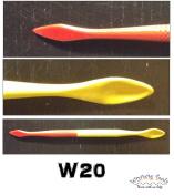 W20 Cavity Stick by WiziWig Tools