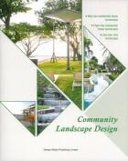 Community Landscape Design