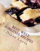 Best West Virginia Recipes