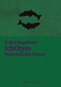 Ichthyes [GER]