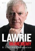 Lawrie McMenemy