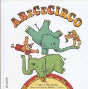 Abececirco [Spanish]