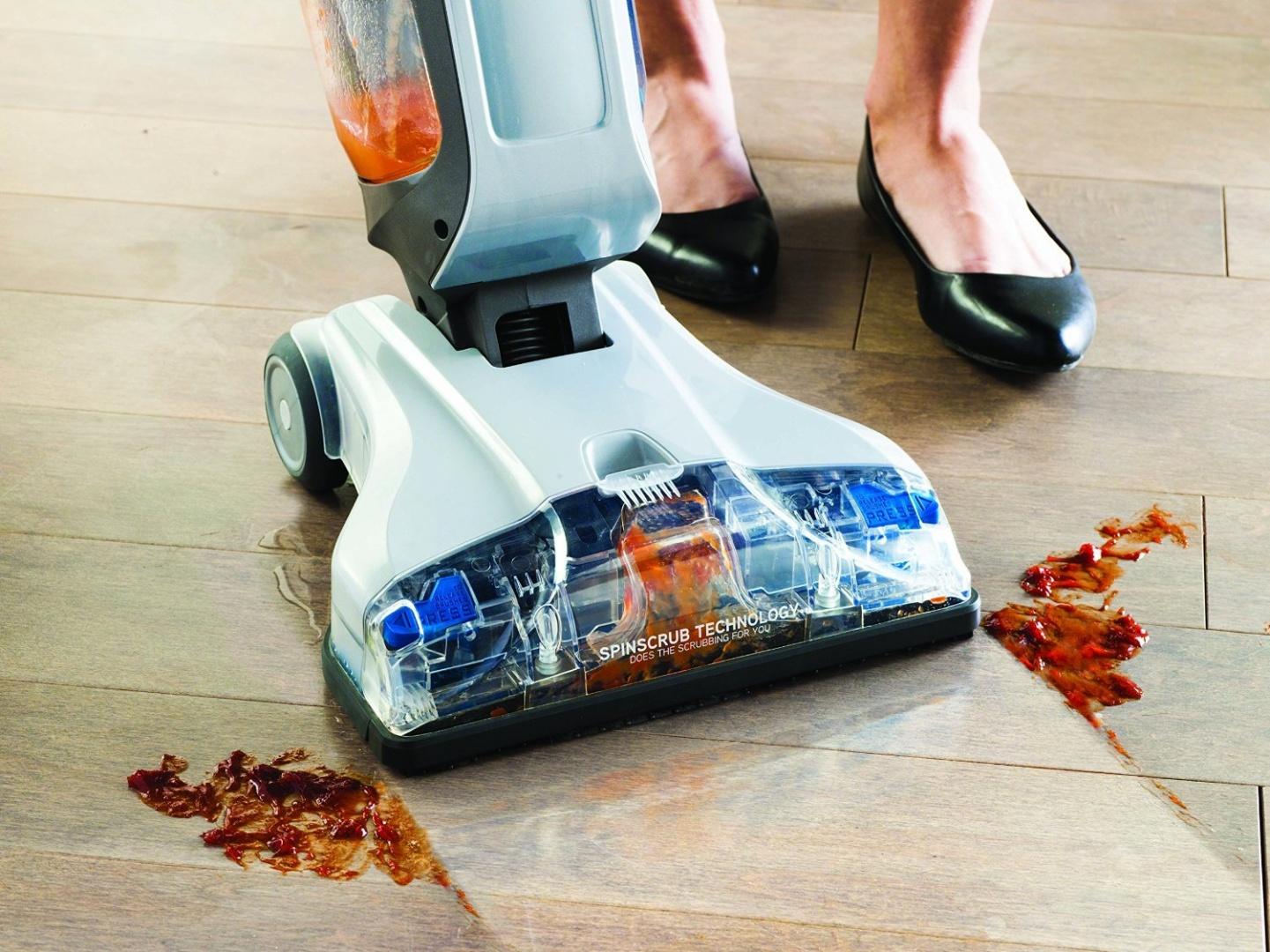 VAX-Floormate-Cordless-Floor-Cleaner-Best-Price