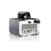 Temptu S-One Airbrush Makeup Compressor