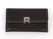 Tosca Womens Clutch Wallet Organiser