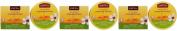 (3 PACK) - Wild Ferns - Manuka Honey Night Rev Cream | 100ml | 3 PACK BUNDLE