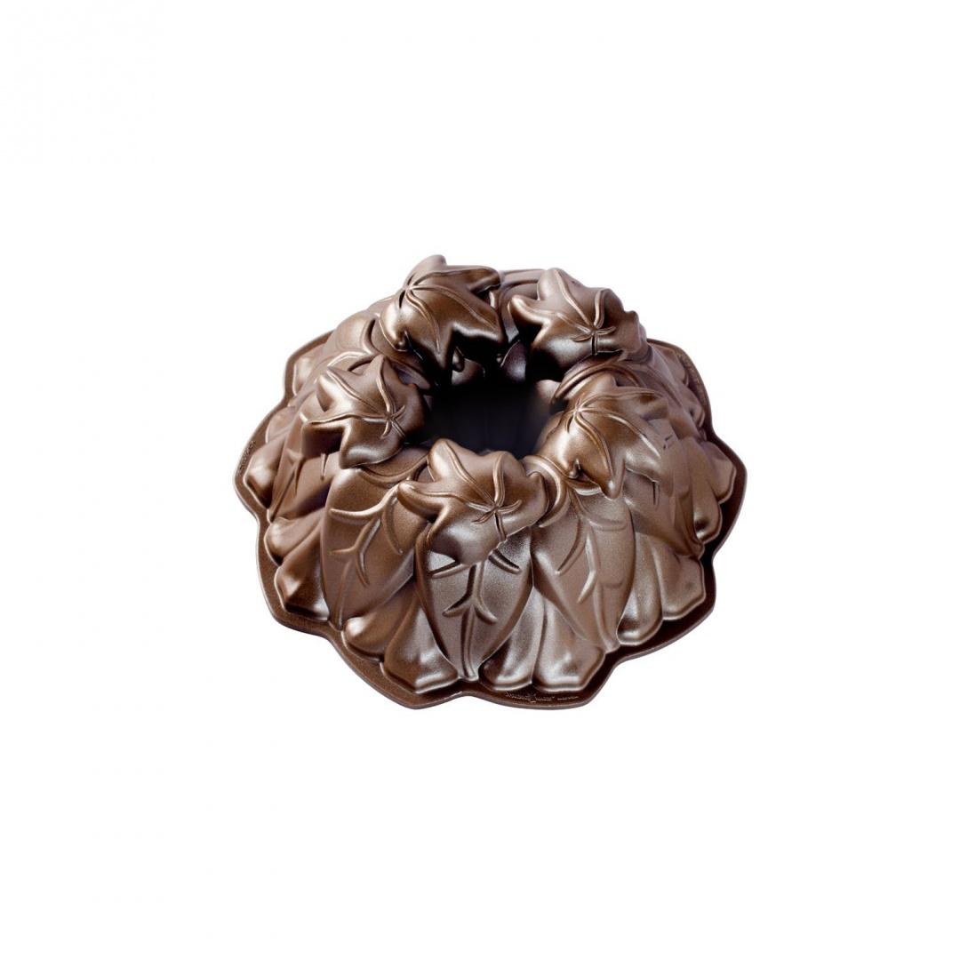Acorn Cake Pan