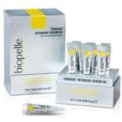 Biopelle Tensage Intensive Serum 50- New Packaing