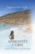 Aphrodite's Curse