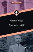 Mehmet Akif (Dergah Yayinlari) [TUR]