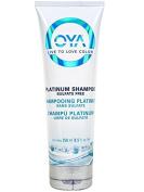 OYA Sulphate Free Platinum Shampoo 250ml