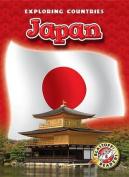 Japan (Exploring Countries)