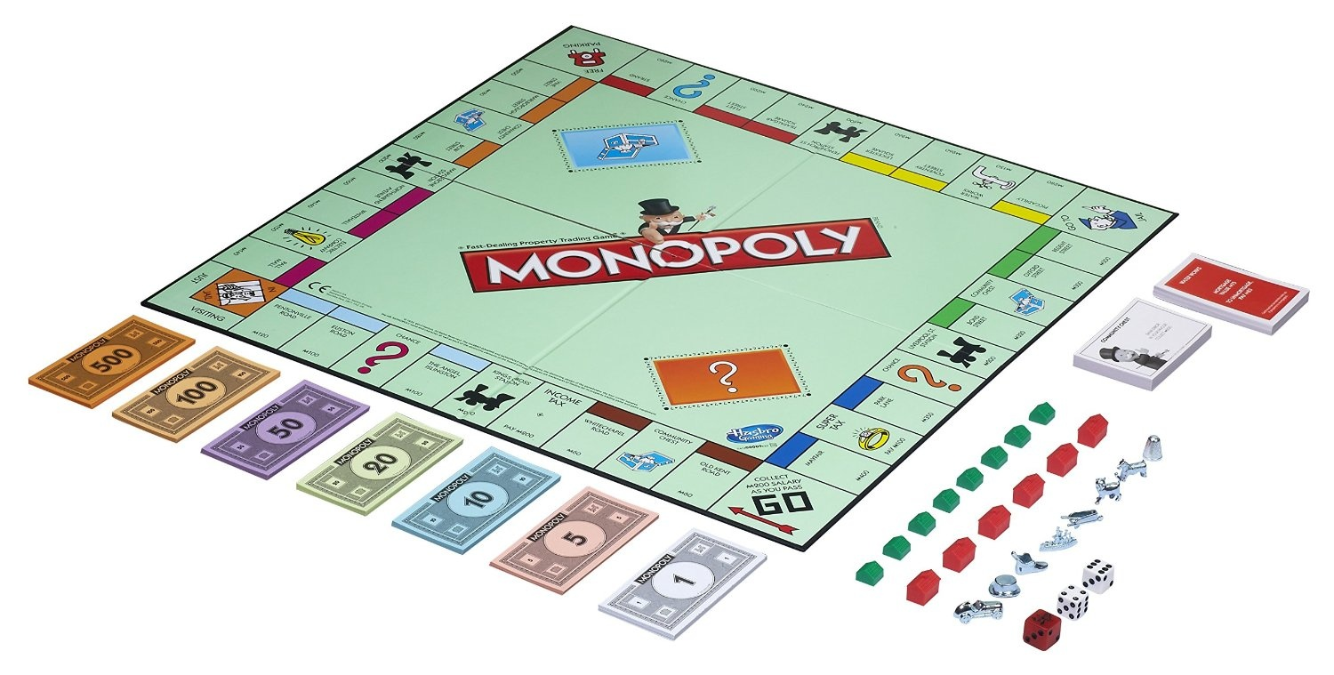 monopoly in malaysia Monopoly malaysia edition this is a monopoly set that's been made in conjunction with tourism malaysia: in the malaysia edition monopoly set, the landmarks have been changed from the standard editions to feature landmarks in malaysia likeistana negara, sic, stadthuys, and batu caves instead:.