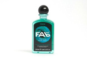 FABHair - Fresh Friction Hair Tonic - 250ml