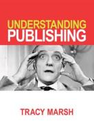 Understanding Publishing