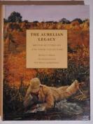 Aurelian Legacy