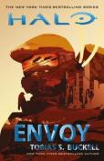Halo: Envoy (Halo)