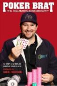 Poker Brat