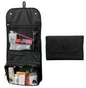 Hanging Toiletry Organiser Cosmetic Bag Unisex