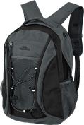 Trespass Neroli Backpack