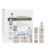 Beautopia Rewinding Skin Kit, Series A, 950ml