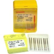 Beka DBX1-9 Needle