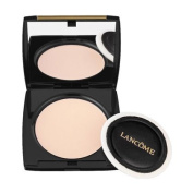 DUAL FINISH Multi-Tasking Powder & Foundation In One. All Day Wear. # 130 (N) PORCELAIN D'IVOIRE I 20ml / 19 g