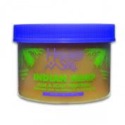 Hawaiin Silky Herbal Indian Hemp 240ml