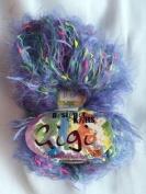 Sirdar Gigi Fancy Fur - Shade 0044