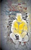 Homo-Sapiens Experiment [FRE]