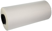 The Packaging Wholesalers 46cm 45# Freezer Paper Roll