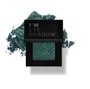 I'm Eyeshadow