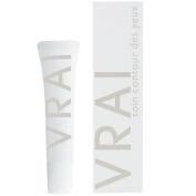 Fragonard Parfumeur VRAI Eye Contour Care - 15 ml