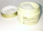 WEIL MEGA BRIGHT SKIN ILLUMINATING moisturiser 30ml