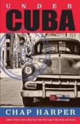 Under Cuba