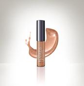 Zuri Flawless Lip Gloss - Nude Attitude
