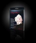 Marilyn Monroe forever gorgeous rejuvenating facial sheet mask
